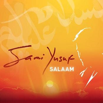 Sami Yusuf - Salaam (2012)