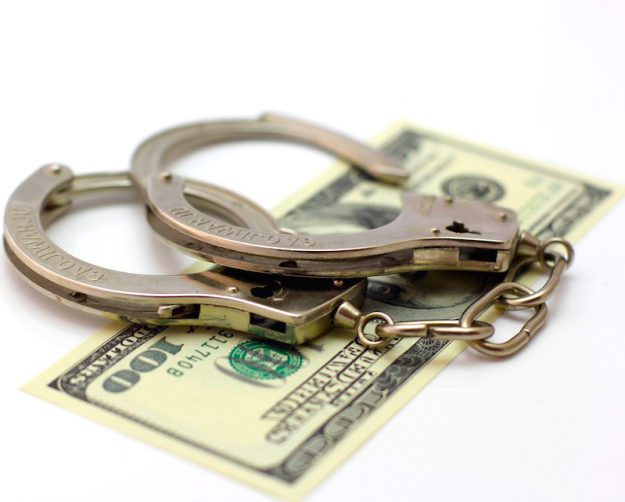 15 хадисов осуждающих коррупцию